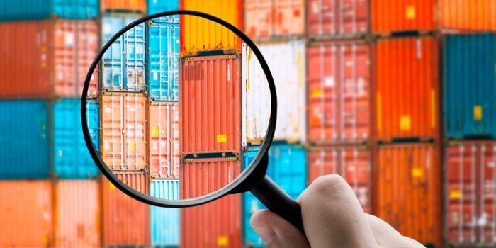 VS gaan handelstarieven voor de Europese Unie herzien