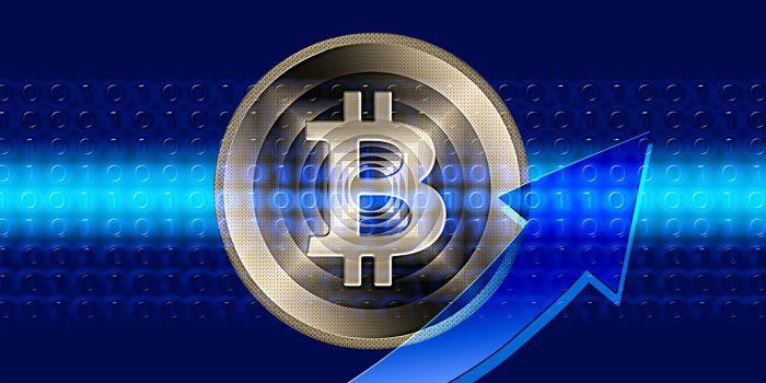Bitcoin naar nieuw record dankzij grote investering Tesla