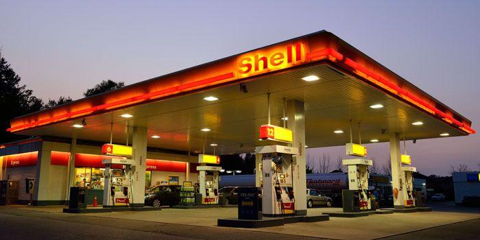 'Uitstoot CO2 van Shell blijft toenemen'