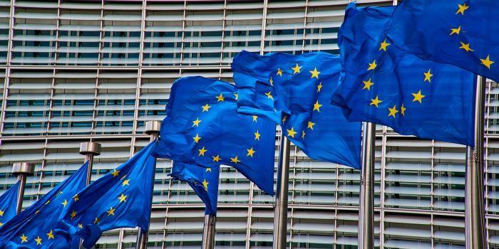 EU-parlement akkoord met corona-herstelfonds van 672,5 miljard