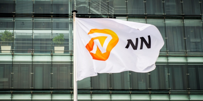 Verzekeraar NN verkoopt Bulgaarse pensioentak