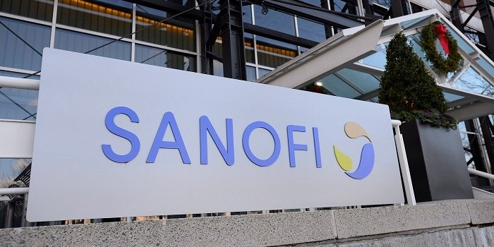 Sanofi brengt bod uit op biotechnoloog Kiadis Pharma
