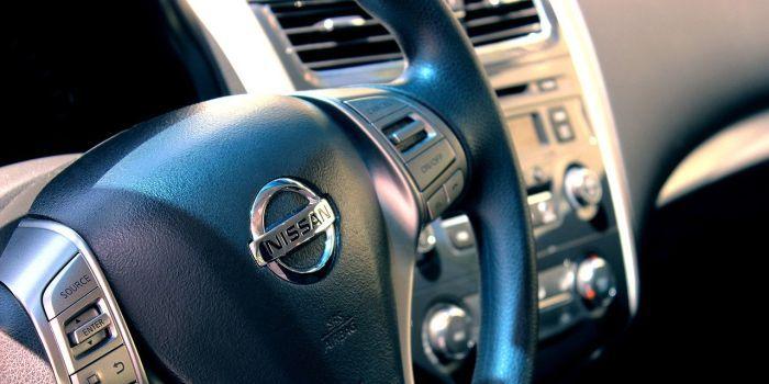 Chiptekorten sijpelen door in cijfers autoverkopen Japan