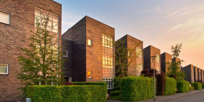 Nederlanders laten meer vermogen na door bezit eigen woning