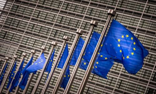 Brussel wil pas in 2023 terug naar EU-begrotingsregels