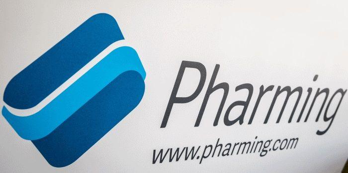 Leids biotechbedrijf Pharming verkoopt meer door opleving corona