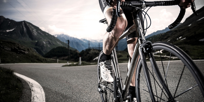 Goed 2020 voor fabrikant fietsenmerken Batavus en Sparta