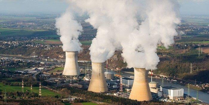 Duitsland betaalt energiebedrijven miljarden om einde kernenergie