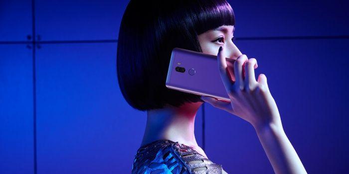 Smartphonemaker Xiaomi uit beursgraadmeters om zwarte lijst VS
