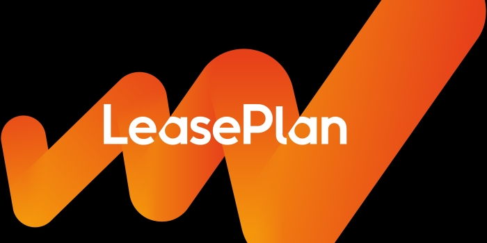 'Investeerders zetten LeasePlan in etalage'