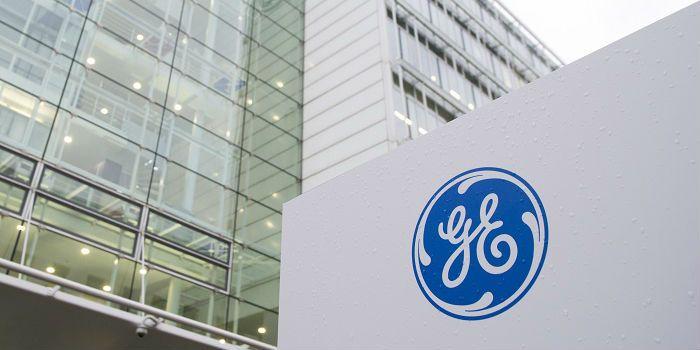 GE in trek op Wall Street door mogelijke vliegtuigdeal