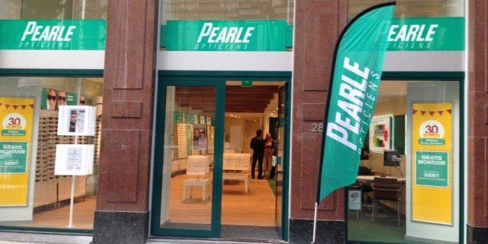 'Brussel keurt overname moederbedrijf Pearle deze maand goed'