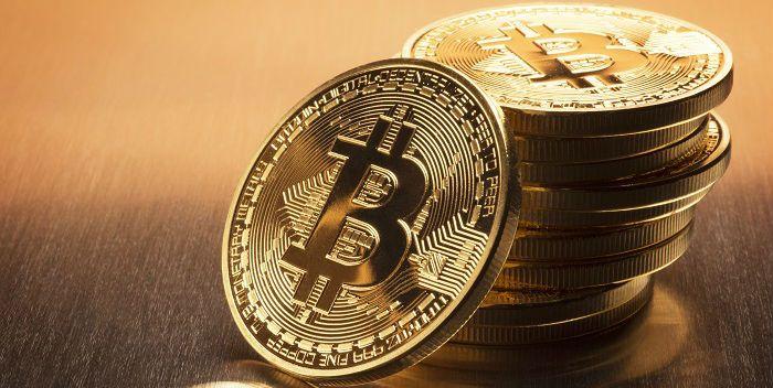 Opmars bitcoin brengt recordniveau weer in zicht