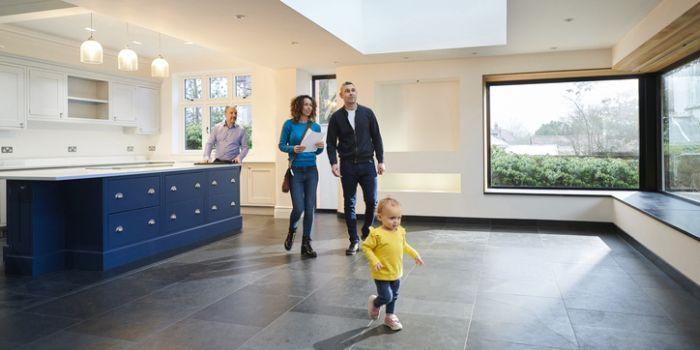 'Villatax kost gewone huizenbezitters honderden euro's extra'