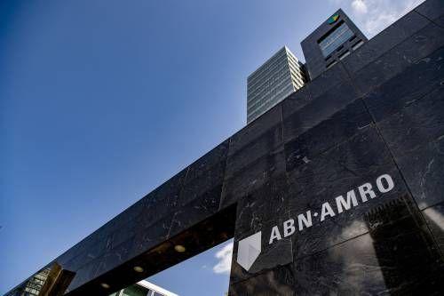 Justitie verdenkt ABN AMRO nu ook van 'schuldwitwassen'