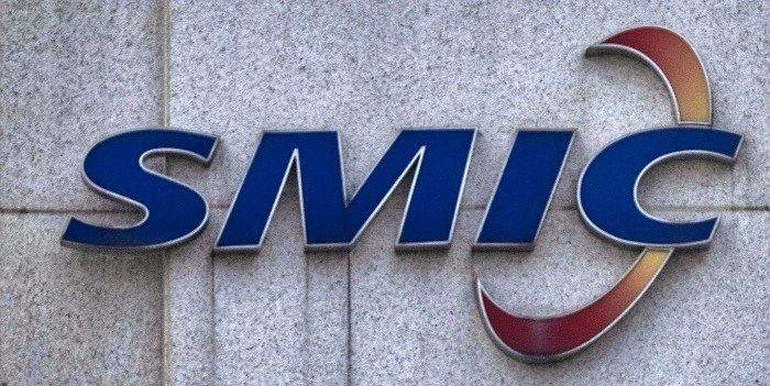 Chinese chipfabrikant SMIC gaat enorme nieuwe fabriek bouwen