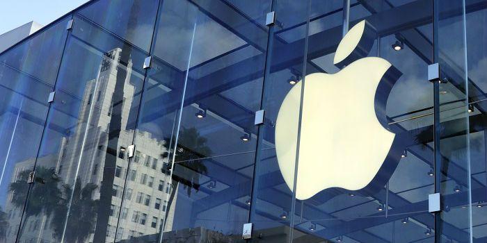 Techaandelen opnieuw omlaag op Wall Street