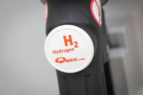 Deens bedrijf steekt miljard in waterstofproductie Suriname