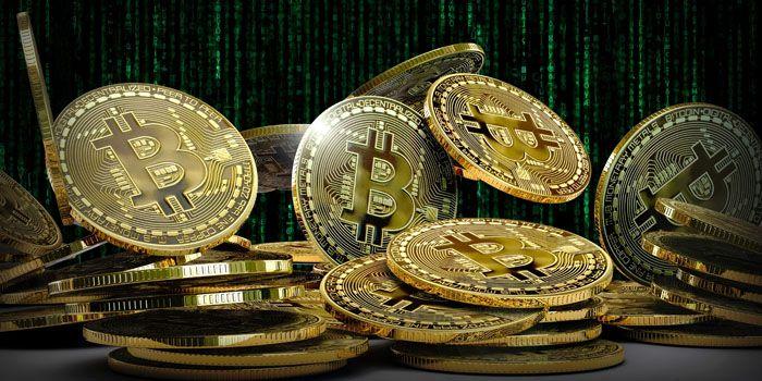 Centrale banken worden steeds serieuzer over crypto's