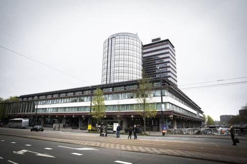 DNB verwacht dat banken vaker negatieve spaarrente doorvoeren