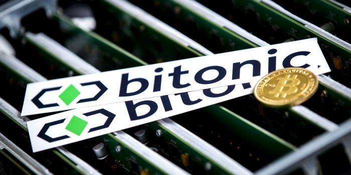 Bitcoinbedrijf: te strenge eisen DNB zijn inbreuk op privacy