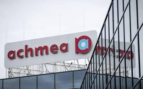 Verzekeraar Achmea schrapt bijna 240 banen bij schadetak