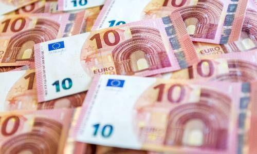 Nederlandse start-up haalt 40 miljoen op voor corona-neussprays