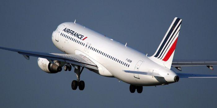 'Frankrijk en EU akkoord over voorwaarden steun aan Air France'