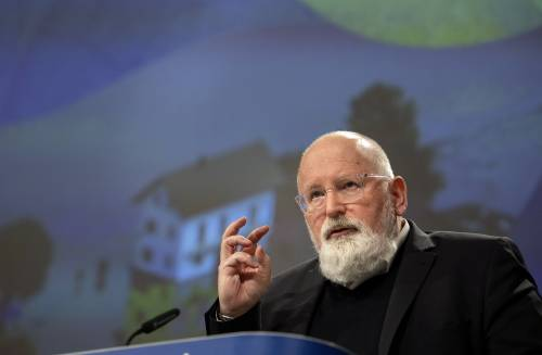Timmermans roept banken op leningen bio-industrie af te boeken