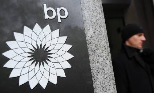 BP wijst klimaatresolutie Follow This af