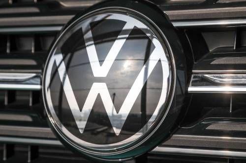 Volkswagen mikt met Skoda op opkomende markten