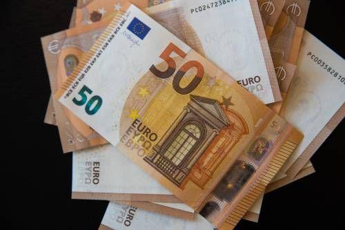 'Geld terugvragen bij annulering moet via luchtvaartmaatschappij'