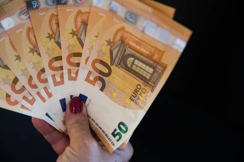 ECB hoopt dat blokkade coronaherstelfonds snel wordt verholpen